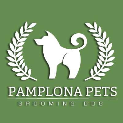 Pamplona Pets