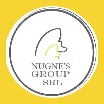 Nugnes Group SRL