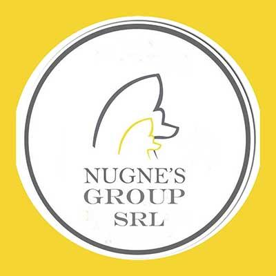 Nugnes Group SRL