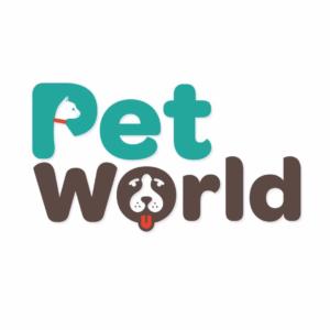Pet World Rosario