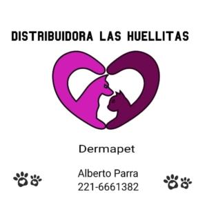Las Huellitas