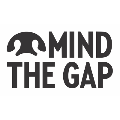 Mind the Gap S.A.