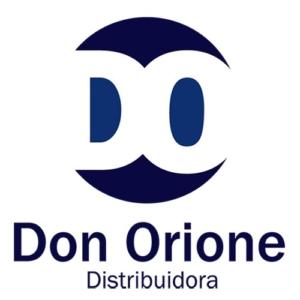 Dist. Don Orione