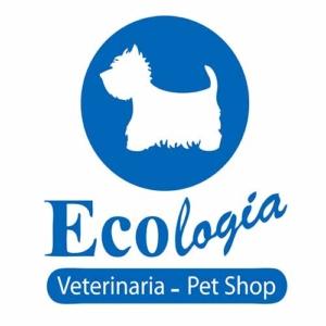 Veterinaria Ecología