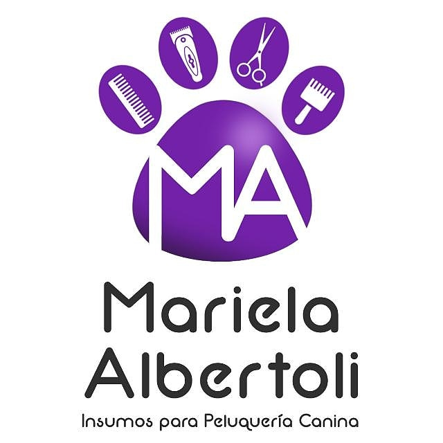 Mariela Albertoli