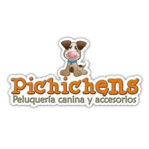 pichichens