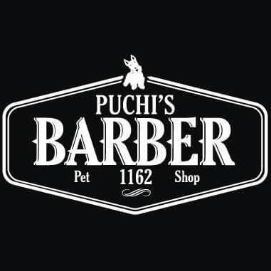 PUCHIS BARBER